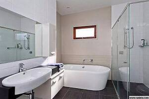 ROOM WITH PRIVATE BATHROOM - Next to Aldi, Shops, Cafes, Buses Greenslopes Brisbane South West Preview