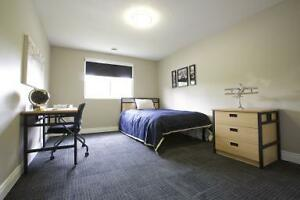 Great Suites for Western Students! Internet Incl! MUST SEE! London Ontario image 8