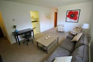 2 Bed - Prince Edward/County 2 Rd.!