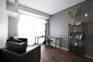 Waterloo Students - Brand New! – Great Location - AC & WIFI in Kitchener / Waterloo Kitchener Area image 11