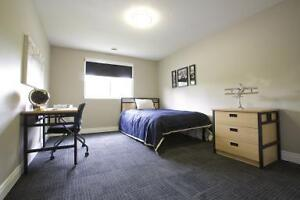 Great Suites for Western Students! Utilities INCLUDED! MUST SEE! London Ontario image 7