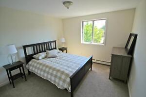 1 Bedroom Apartment for rent in Tillsonburg! London Ontario image 2