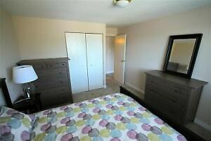 2 Bed at Homer Watson &  Block Line Rd - Close to schools!