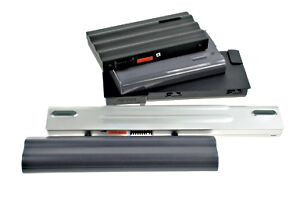 Laptop Batteries for HP, Compaq, Lenovo, Dell, Acer, Asus, etc.