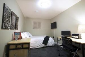 Great Suites for Western Students! Internet Incl! MUST SEE! London Ontario image 2