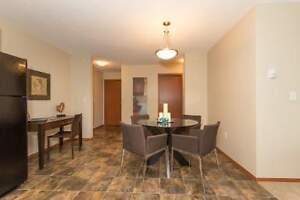 Beautiful 2 Bedroom  Windermere Suites! CALL TODAY! Edmonton Edmonton Area image 3