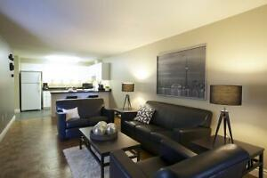 Great Suites for Western Students! Internet Incl! MUST SEE! London Ontario image 9