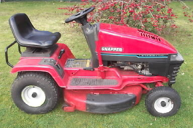 Snapper Lawnmower Buy Sale And Trade Ads Great Prices