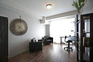 Luxury 2 Bedroom Student Rentals - Wifi & AC Included -MUST SEE! Kitchener / Waterloo Kitchener Area image 4