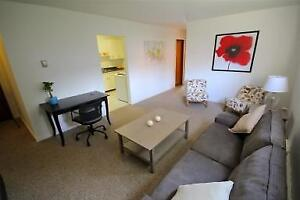 2 Bed - All Utilities Included - Prince Edward/County 2 Rd.!