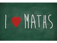 Tutor for Hire ......Tutorial Services for Maths & Physics. for grades 9-1 & A level