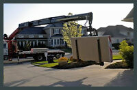 ★★★ Drywall Supplies   Free Delivery   Barrie ★★★