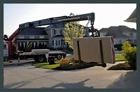 ★★★ Drywall Supplies | Free Delivery |Barrie★★★