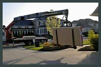 ★★★ Drywall Supplies | Free Delivery | Lethbridge ★★★