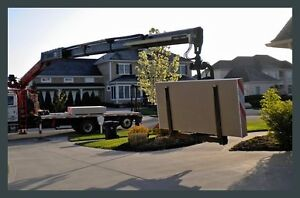 ★★★ Drywall Supplies | Free Delivery |Lethbridge★★★
