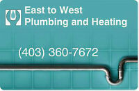 Need an Affordable Plumber? 10% Off Parts!! Call Now!