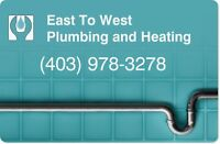 Looking for a Plumber??