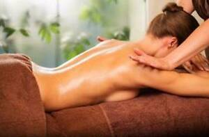 ***Experience The Most Relaxing Massage Ever*** Rowville Knox Area Preview