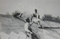 Roofing and Repairs (Competitive Rates)