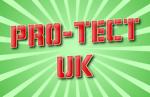 Pro-Tect Store