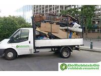 *****FIVE STAR RUBBISH REMOVALS*****