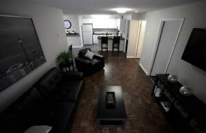 Great Suites for Western Students! Utilities INCLUDED! MUST SEE! London Ontario image 2