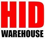 HID-Warehouse
