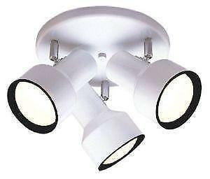 Kitchen Lighting EBay - Kitchen light fixtures ebay
