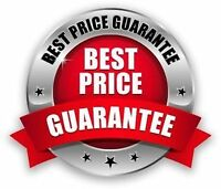 HALIFAX DISCOUNTS JUNK REMOVAL,THE CHEAPEST HASSLE FREE WAY!!