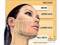 "Non Invasive ""Face-LIFT"""