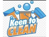 Short notice End of tenancy 🌟sparkle cleaning services professional and affordable