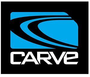 carve98
