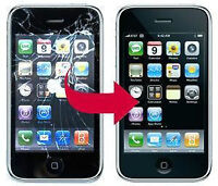 Special on all Apple Repairs! iPhone iPod !