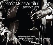 Smooth Jazz CD