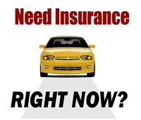 Need Auto & Home Insurance?Save up to 60% & hundreds of dollars