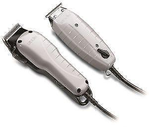 professional haircut clippers professional hair clippers ebay 5649 | $ 35