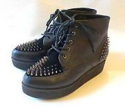 Urban Outfitters Shoes