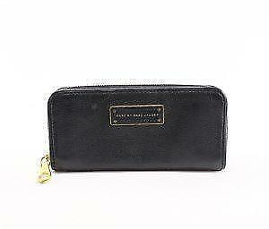 5324afdb17 Marc Jacobs Womens Wallets