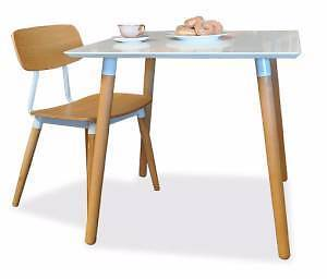 Angie dining table & chairs - Perfect for home and cafe Silverwater Auburn Area Preview