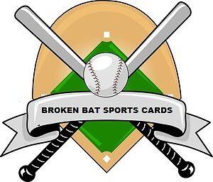 brokenbatsportscards_2014