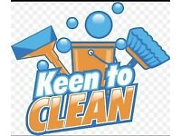 END OF TENANCY🌟CLEANING/ AFTER BUILD CLEANING professional and affordable