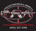 Collector Rifle & Ammo, Inc