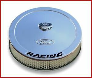 Ford Racing - Proform Licensed Air Cleaner Assembly (302351)
