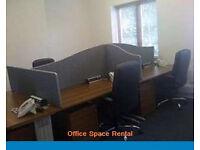 ( PENTONVILLE ROAD - ISLINGTON -N1) Office Space to Let in London