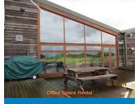 Co-Working * Warwickshire - CV37 * Shared Offices WorkSpace - Stratford upon Avon