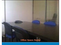 ** Pentonville Road - Islington (N1) Office Space London to Let