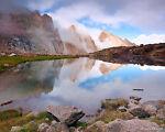 Colorado Mountain Sales