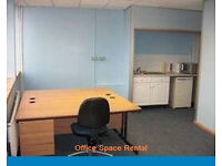 ( HIGH ROAD - FINCHLEY -N12) Office Space to Let in London