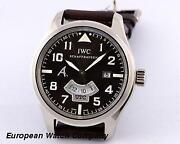 UTC Watch