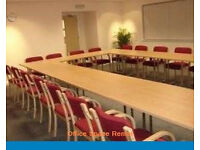 ** Highnam (GL2) Serviced Office Space to Let